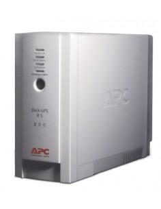 apc-br800i-ups-virtalahde-800-va-540-w-1.jpg