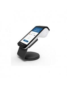 Compulocks SlideDock puhelimen teline Valkoinen Maclocks 199BSLDDCKW - 1