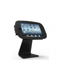 Compulocks 303B1910GASB Multimedia cart/stand Black Tablet stand Maclocks 303B1910GASB - 1