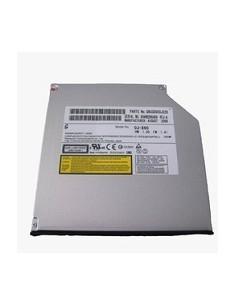 asus-17g14113400n-kannettavan-tietokoneen-varaosa-dvd-optinen-asema-1.jpg
