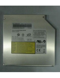 asus-17g14113410n-kannettavan-tietokoneen-lisavaruste-1.jpg