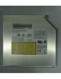 asus-17g141134406-kannettavan-tietokoneen-lisavaruste-1.jpg