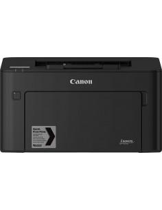 canon-i-sensys-lbp162dw-1200-x-dpi-a4-wi-fi-1.jpg