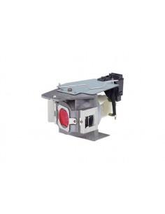 canon-lv-lp41-projektorilamppu-1.jpg