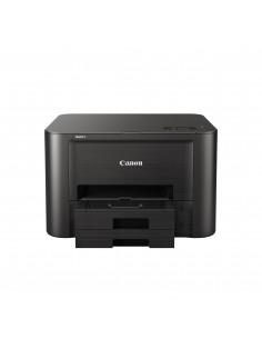 canon-maxify-ib4150-mustesuihkutulostin-vari-600-x-1200-dpi-a4-wi-fi-1.jpg