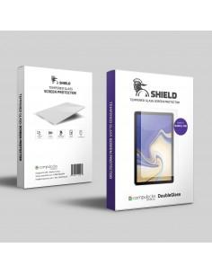 Compulocks Space Galaxy Tab A 10.1-inch (2019) Shield Screen Protector Maclocks DGSTA101 - 1