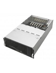 asustek-esc8000-g4-10g-2200w-bare-rackserver-4u-2cpu-bar-1.jpg
