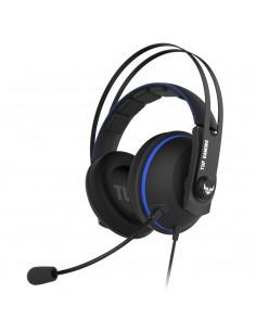 asus-tuf-gaming-h7-kuulokkeet-paapanta-musta-sininen-1.jpg