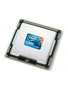 acer-intel-core-i3-3220-suoritin-3-3-ghz-3-mb-l3-1.jpg
