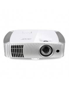 acer-home-h7550st-dataprojektori-3000-ansi-lumenia-dlp-1080p-1920x1080-3d-poytaprojektori-valkoinen-1.jpg