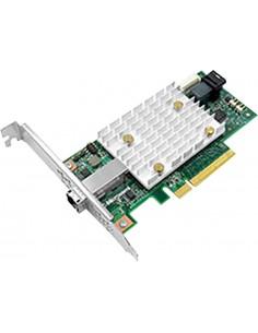 HP MicroSemi 2100-4i4e SAS Hp 1FV90AA - 1