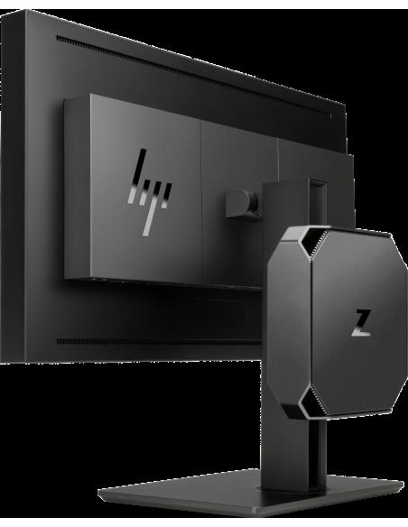 "HP DreamColor Z27x G2 Studio 68.6 cm (27"") 2560 x 1440 pixlar Quad HD LED Svart Hp 2NJ08A4#ABB - 5"