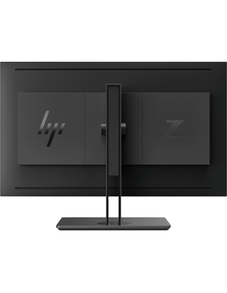 "HP DreamColor Z27x G2 Studio 68.6 cm (27"") 2560 x 1440 pixlar Quad HD LED Svart Hp 2NJ08A4#ABB - 6"