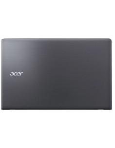 acer-60-lh4m4-001-kannettavan-tietokoneen-varaosa-kansi-1.jpg