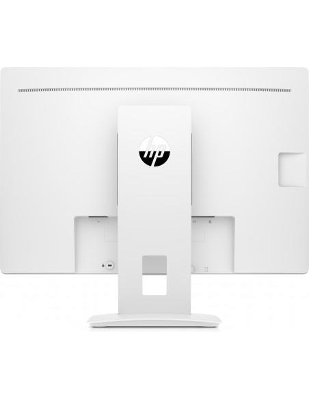"HP Healthcare Edition HC241p 61 cm (24"") 1920 x 1200 pixlar WUXGA LED Vit Hp 3ME69AA#ABB - 5"