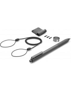 HP 3RV58AA stylus-pennor Svart Hp 3RV58AA - 1