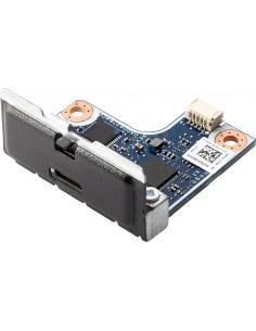 HP 3TK78AA liitäntäkortti/-sovitin USB 3.2 Gen 1 (3.1 1) Sisäinen Hp 3TK78AA - 1