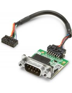 HP 3TK82AA interface cards/adapter Internal Serial Hp 3TK82AA - 1