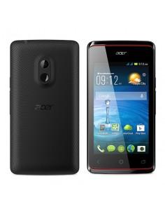 acer-liquid-z200-10-2-cm-4-0-5-gb-4-kaksois-sim-3g-musta-android-4-4-1300-mah-1.jpg
