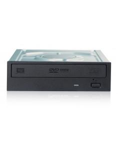 acer-ku-01605-007-levyasemat-sisainen-musta-dvd-super-multi-dl-1.jpg