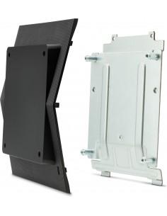 HP 4CX33AA mounting kit Hp 4CX33AA - 1