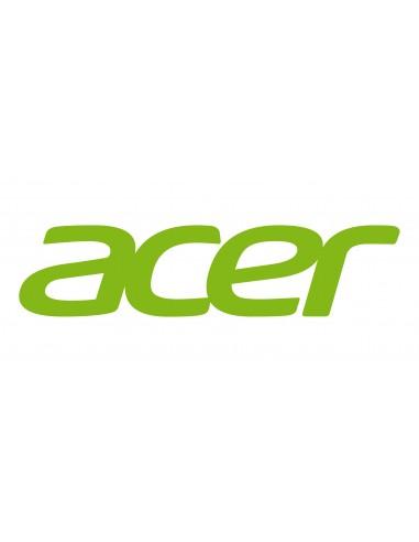 acer-55-t3mm2-007-kannettavan-tietokoneen-varaosa-nappaimisto-1.jpg