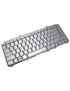 acer-kb-i140g-317-kannettavan-tietokoneen-varaosa-invertterilevy-1.jpg