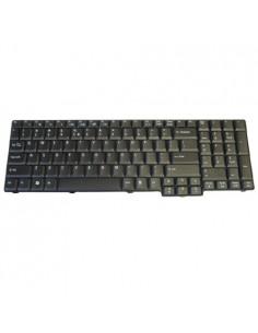 acer-aspire-keyboard-no-1.jpg