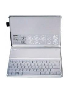 acer-nk-bth13-01u-mobiililaitteiden-nappaimisto-arabia-hopea-1.jpg