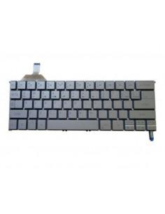 acer-nk-i1113-00d-kannettavan-tietokoneen-varaosa-nappaimisto-1.jpg