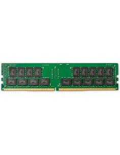 HP 32GB DDR4 2933MHz memory module 1 x 32 GB ECC Hp 5YZ55AA - 1