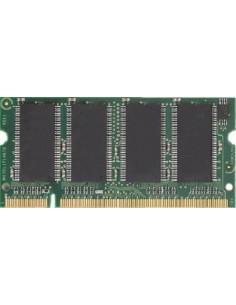 acer-4gb-pc3-12800-muistimoduuli-ddr3-1600-mhz-1.jpg