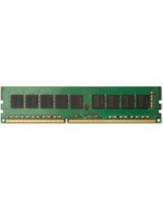 HP 32GB (1x32GB) DDR4-2666 ECC Unbuff RAM RAM-minnen Hp 6FR92AA - 1