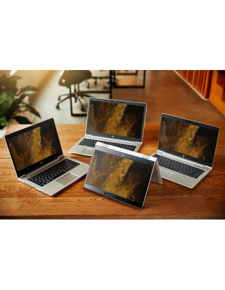 HP EliteBook 830 G6 Hopea Kannettava tietokone 33 Hp 6XD84EA#AK8 - 14