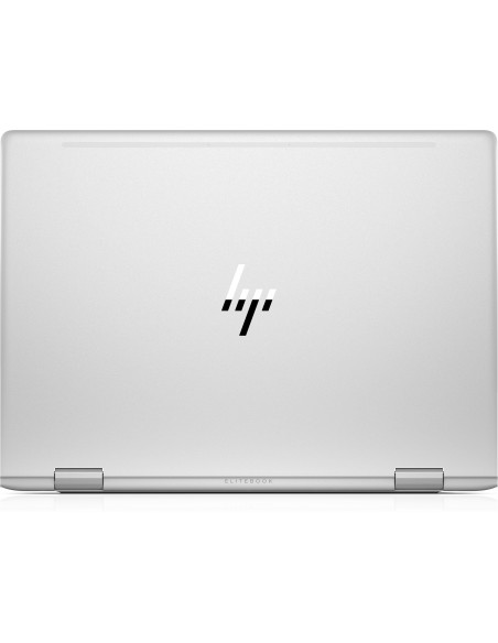 HP EliteBook x360 830 G6 Hopea Hybridi (2-in-1) 33 Hp 6XD90EA#AK8 - 5
