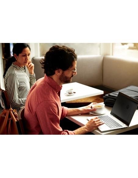 HP EliteBook x360 830 G6 Hopea Hybridi (2-in-1) 33 Hp 6XD90EA#AK8 - 16