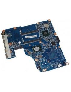 acer-nb-shx11-001-kannettavan-tietokoneen-varaosa-emolevy-1.jpg