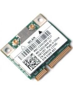 acer-54-tclv5-001-kannettavan-tietokoneen-varaosa-wlan-kortti-1.jpg
