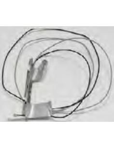 acer-50-az802-009-kannettavan-tietokoneen-varaosa-kaapeli-1.jpg
