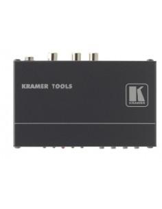 kramer-vp-410-composite-video-stereo-audio-to-hdmi-scaler-1.jpg