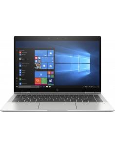 "HP EliteBook x360 1040 G6 Hybrid (2-i-1) 35.6 cm (14"") 1920 x 1080 pixlar Pekskärm 8:e generationens Intel® Core™ i5 8 GB Hp 7KN"