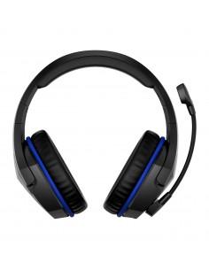 hyperx-cloud-stinger-wireless-kuulokkeet-paapanta-musta-sininen-1.jpg