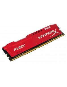 hyperx-fury-red-16gb-ddr4-2666mhz-muistimoduuli-1.jpg