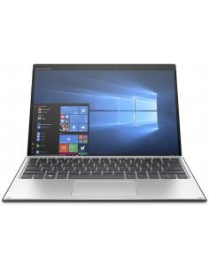 "HP Elite x2 G4 Hybridi (2-in-1) 33 cm (13"") 1920 x 1280 pikseliä Kosketusnäyttö 8. sukupolven Intel® Core™ i7 16 GB Hp 7KP48EA#A"