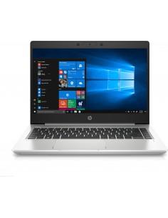"""HP ProBook 440 G7 Bärbar dator 35.6 cm (14"""") 1920 x 1080 pixlar 10:e generationens Intel® Core™ i5 8 GB DDR4-SDRAM 256 SSD Hp 8V"""