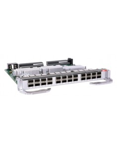cisco-c9600-lc-24c-verkkokytkinmoduuli-40-gigabit-ethernet-1.jpg