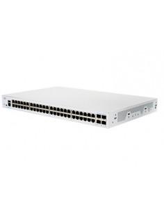 cisco-cbs350-48t-4x-uk-verkkokytkin-hallittu-l2-l3-gigabit-ethernet-10-100-1000-hopea-1.jpg