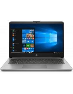 """HP 340S G7 Kannettava tietokone 35.6 cm (14"""") 1920 x 1080 pikseliä 10. sukupolven Intel® Core™ i5 8 GB DDR4-SDRAM 256 SSD Wi-Fi"""