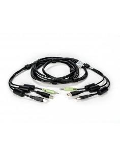 vertiv-cableassy2usb-accs-1-audio10ft-sckm145-1.jpg