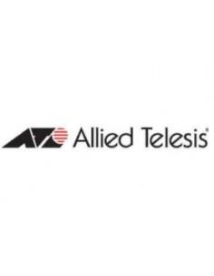 allied-telesis-at-fl-ie34-mrp-ncp5-takuu-ja-tukiajan-pidennys-1.jpg